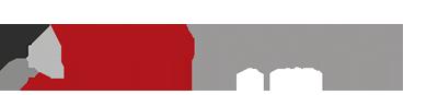 Ja Fastigheter logo